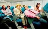 plane seats_blog 160W