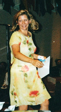 ASM_graduation_CROPPED_aug 23_2001