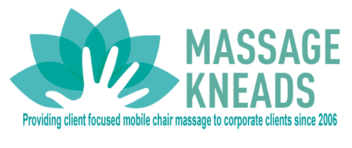 Forms For Massage Therapy Services Massage Kneads